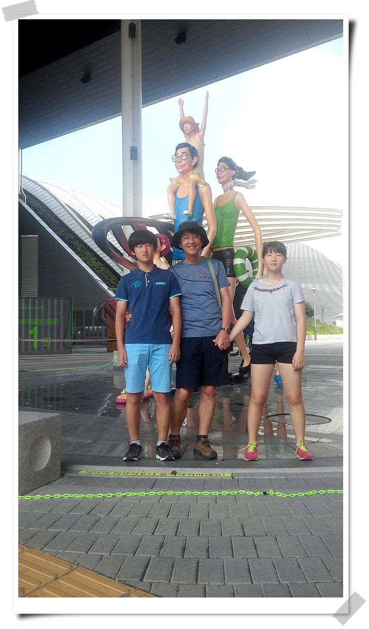 yeosufamily16.jpg
