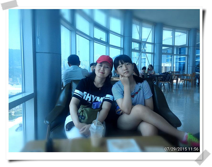 yeosufamily20.jpg