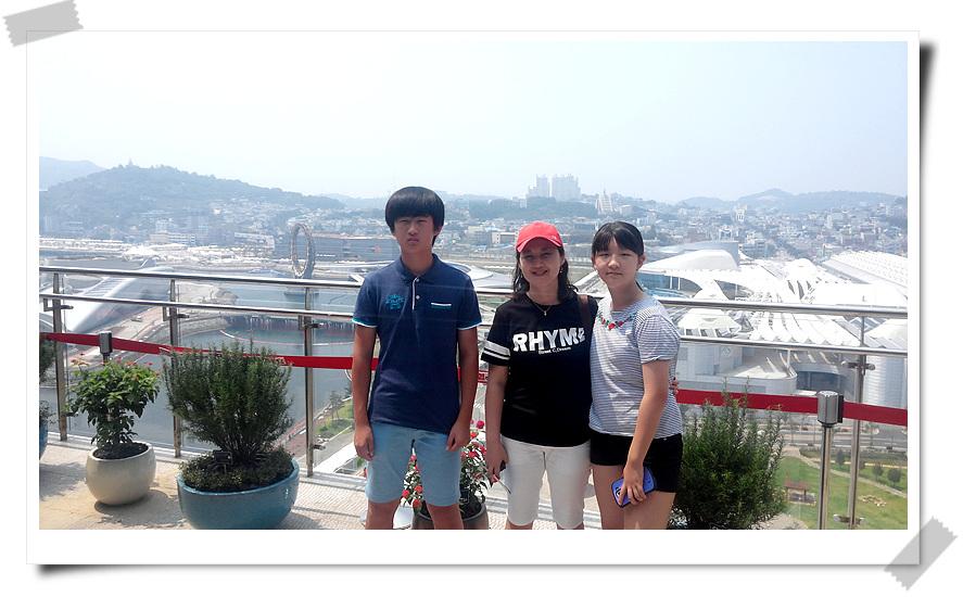yeosufamily17.jpg