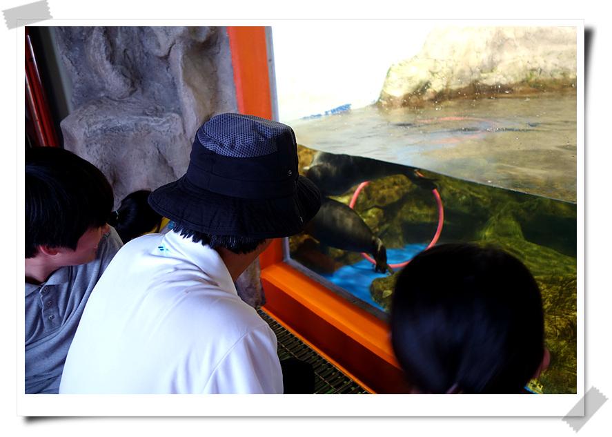 yeosufamily4.jpg