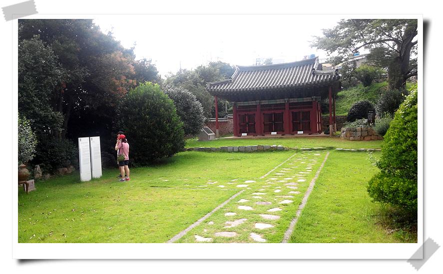 yeosufamily15.jpg
