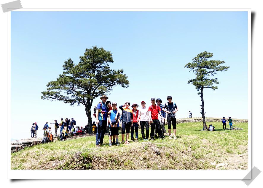 201505 Daejeon2.jpg