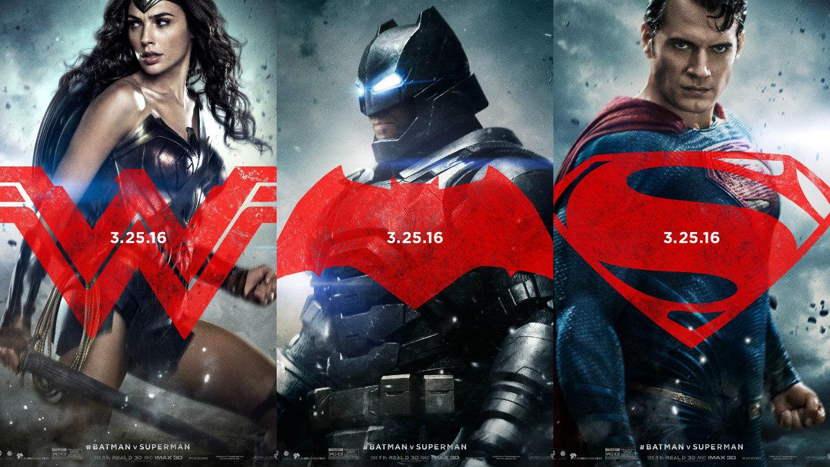 batman-v-superman-dawn-of-justice-character-posters.jpg