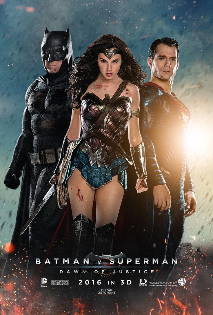 batman_v_superman__dawn_of_justice_poster_by_burakrall-d904a9r.jpg